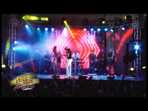Baixar SORO SILVA 2 DVD LOVE LOVE 21