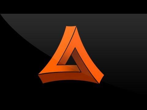 Astronaut - Apollo (Dodge & Fuski Remix)