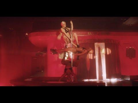 (2018) Cardi B - Money Illuminati Exposed Music Video Breakdown Illuminati Reaction Video