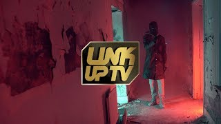 V9 - DMC 2.0 (Prod By M1onthebeat) [Music Video] | Link Up TV