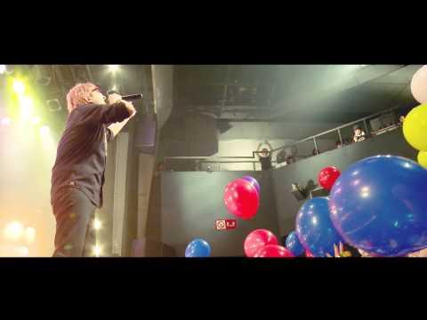 ザ・チャレンジ 「恋をしようよ(LIVE ver.)」 14.06.04 渋谷O-WEST