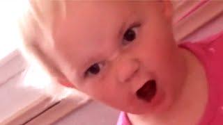Kids Say the Darndest Things 28 | Kids Say