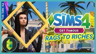 global-superstar-part-12-rags-to-riches-sims-4-get-famous.jpg
