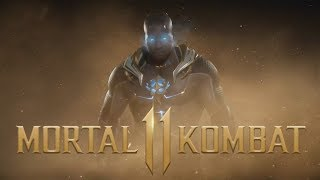 Mortal Kombat 11 - The Reveal - Major Highlights, and My Thoughts
