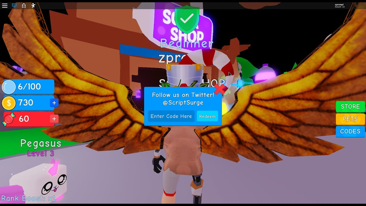 Code For The Volte In Pacifico 2 Roblox Bux Gg Safe Avectusrblx Codes 2020 Roblox Gym Realms Codes October 2020 Pro Game Guides