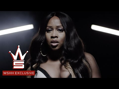 "Remy Ma ""Hands Down"" Feat. Rick Ross & Yo Gotti (Official Music Video)"