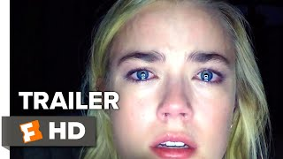 Unfriended: Dark Web Trailer (20 HD