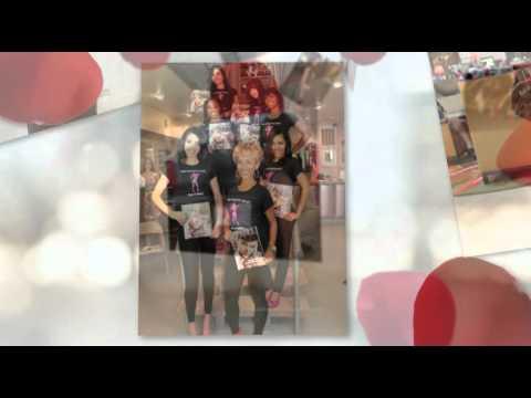 PSV Girls