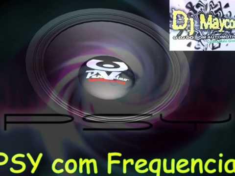 Baixar Abertura Ultravox PSY com Frequencia - - DJ Maycon