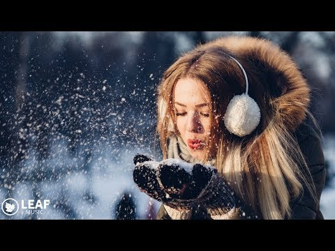 Hello December -The Best Of Vocal Deep House Music Chill Out - Mix By Regard