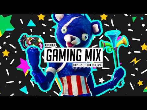 Best Music Mix 2018 | ♫ 1H Gaming Music ♫ | Dubstep, Electro House, EDM, Trap #81