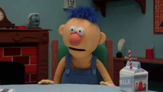 DHMIS 4 but every time they say