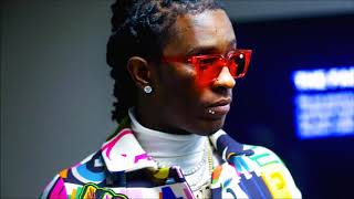 Young Thug Ooou (Prod. by London On Da Track) Official Audio