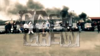 E.C.C.C. - Pitash koi sum az ( official trailer )