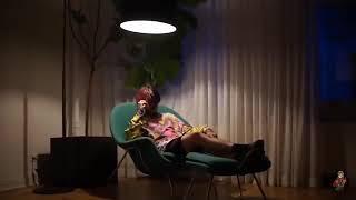 Lil Peep - 16 Lines (Official Video) (Orginal Version) #GOTHBOICLIQUE #COWYS2