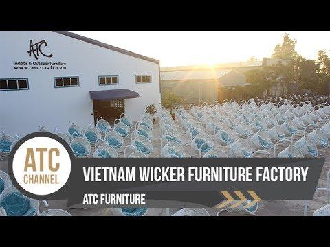 ATC-Furniture-Manufacturer-Factory