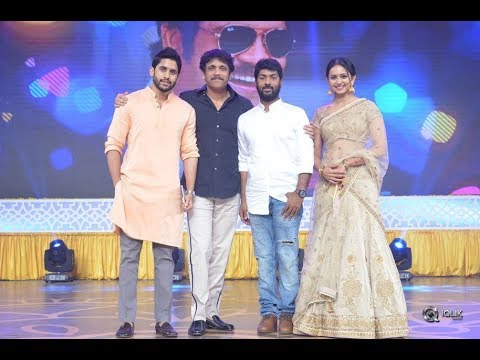 RaaRandoi-Veduka-Chuddam-Movie-Audio-Launch