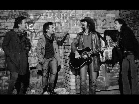 Ruido de Bogotá - Carlos Reyes y La Killer Band (álbum completo)