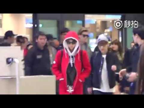 [FMV] LuHan, Are you tired?
