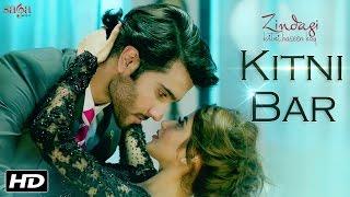 Kitni Bar – Sukhwinder Singh Punjabi Video Download New Video HD
