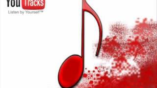 Benny Benassi - Satisfaction (Club Mix) (Music Only)