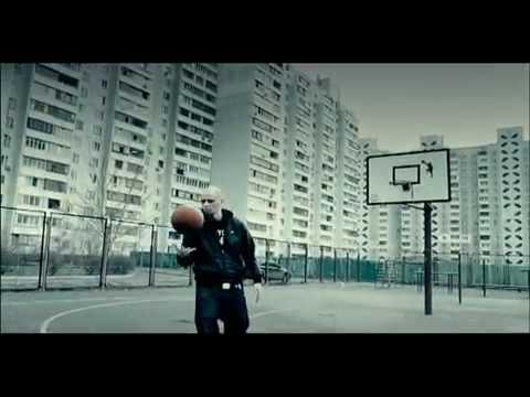 Алина Гросу feat. Лион - Мелом на асфальте
