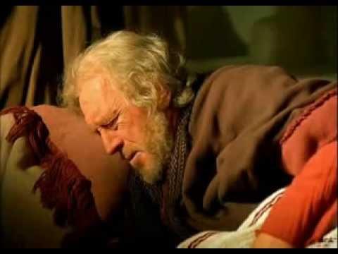 Bible : l'histoire de Salomon