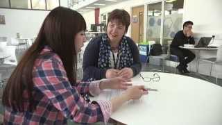 Discover the Occupational Psychology MSc