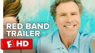 Trailer Red Band HD