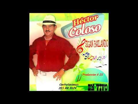 Produccion 2015 - Hector el Coloso - 01  Roberto Ruiz