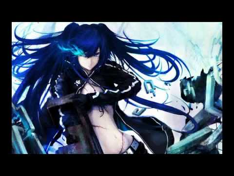 Baixar Lindsey Stirling and Pentatonix-Radioactive Imagine Dragons Cover - nightcore