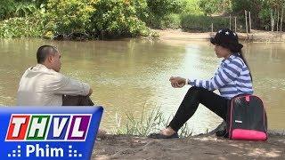 THVL | Con đường hoàn lương - Tập 2[1]: Nhận ra Sơn, Thu hỏi thăm cuộc sống của anh bao năm qua