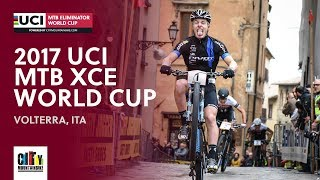 Bikers Rio Pardo | Vídeos | Itália recebe a estreia da Copa do Mundo de MTB Eliminator