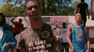 Paedro Rich Ft. Nickoe & Cooparachi - Blocks (Official Music Video)