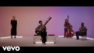 Anoushka Shankar - Wallet ft. Alev Lenz, Nina Harries
