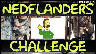 madeintyo-ned-flanders-feat-aap-ferg-teamrocket314.jpg