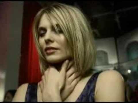 Таня бейлис порно записи