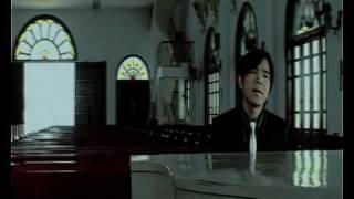 Muộn Màng - Triệu Hoàng (Official)