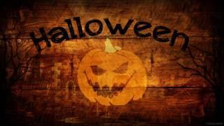 Halloween 2015 Mix | Best Horror Music Mega Remix | New Halloween Party Dance