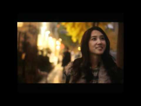 Baixar [MV] Taeyeon & The One - Like A Star