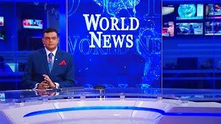 Ada Derana World News | 27th October 2020