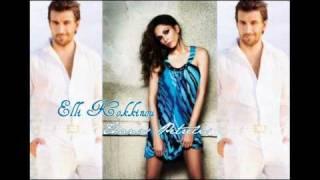 Elli Kokkinou ft Thanos Petrelis - Adiaforos HQ