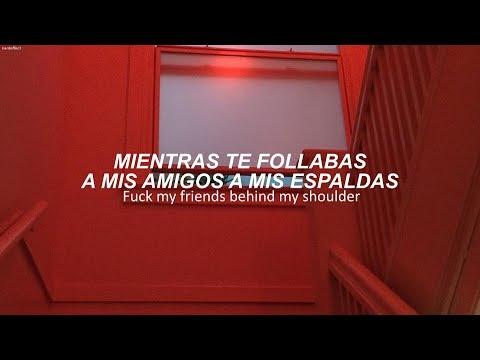 Do re mi - Blackbear (Sub. Español/Lyric)