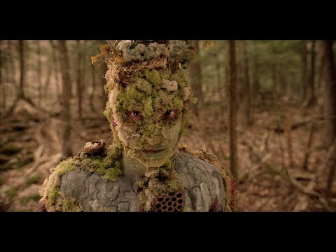 Token - Treehouse (Official Music Video)