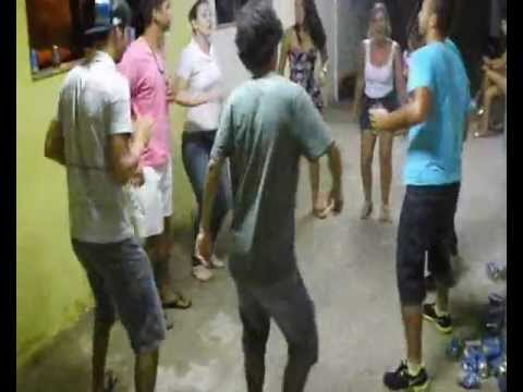 Baixar aprendeu o passo a passo da dança do Ahh Le Lek Lek ...