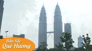 Du Lịch Mã Lai - Singapoge