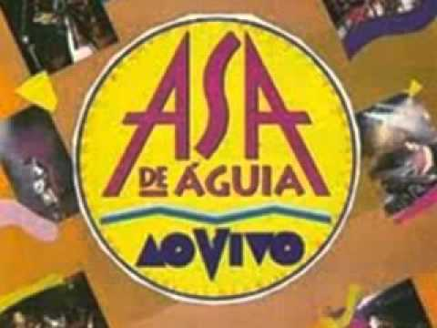 Baixar Asa de Águia - Ao vivo 1994