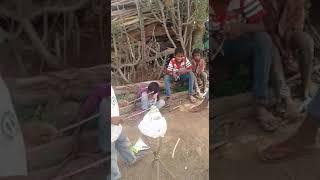 New music art my village sadadapani children carry Nice video