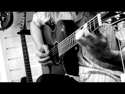 Ibanez AEG24II-THS Electro-Acoustic Guitar