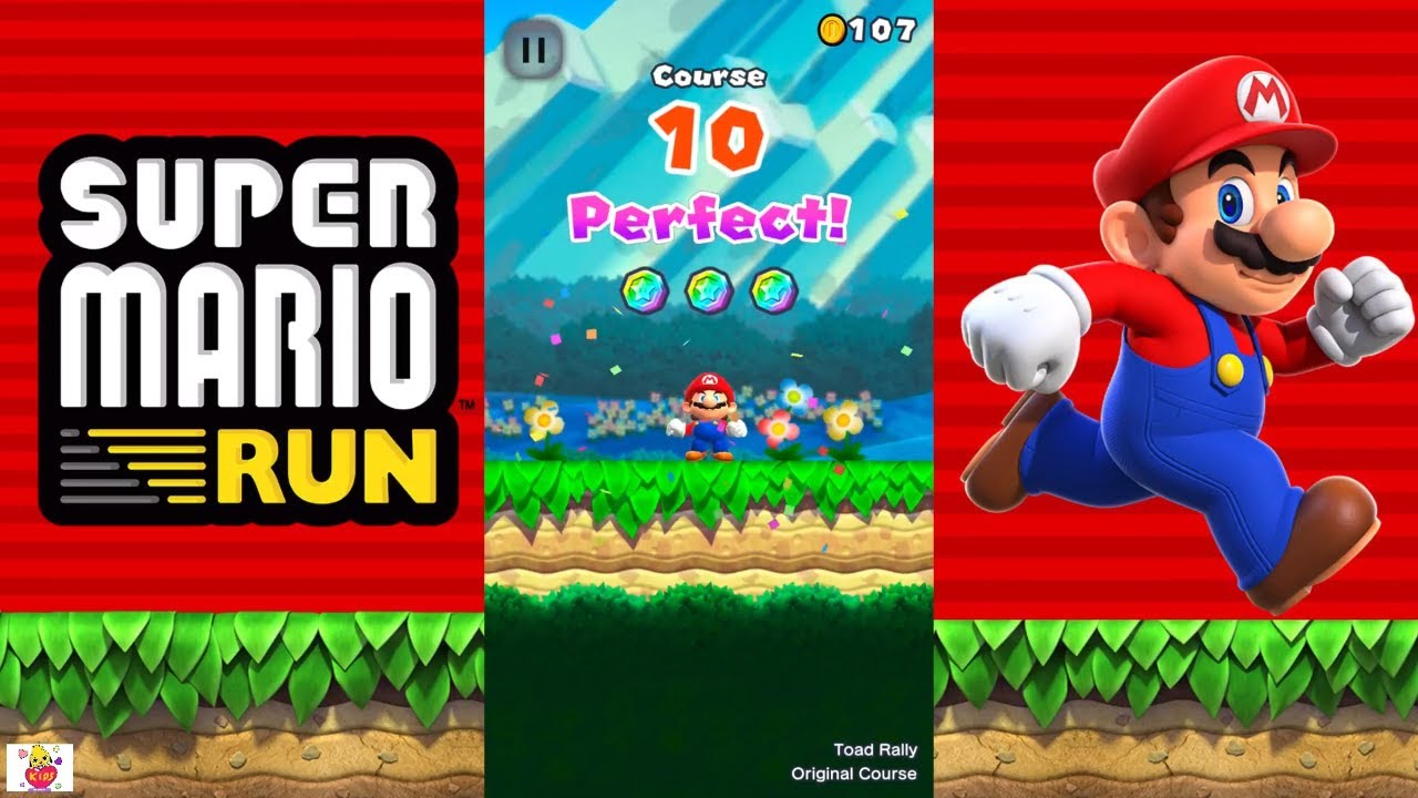 super-mario-game-free-online